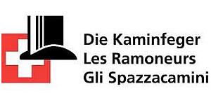 werb_skmv-logo.jpg